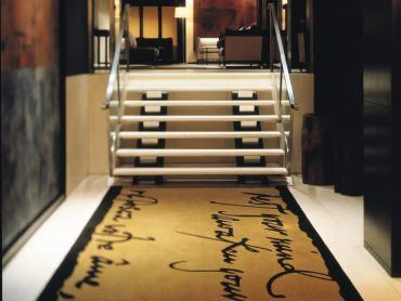 In Search of Hotel Excellence: ARC The.Hotel, Ottawa