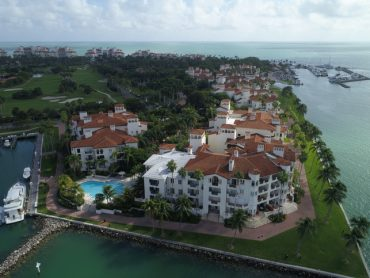 Fisher Island, Is It Really As Bad As They Report?