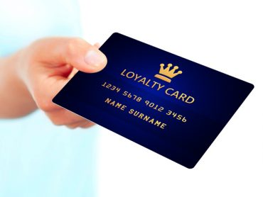 Growing pains of loyalty programs