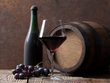 In Vino Veritas: Making Your Wine List Work For You