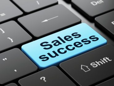 Ten Steps to Building Successful Group Sales Promotions