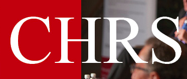 Join Larry at the 2014 Cornell Hospitality Research Summit