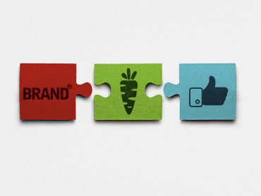 Purge Your Brand's Following