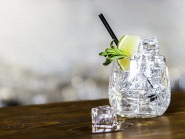 Gin and Tonic – An Opportunity in its Subtleties