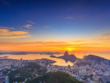 Is Your Hotel Advertising During Rio 2016?