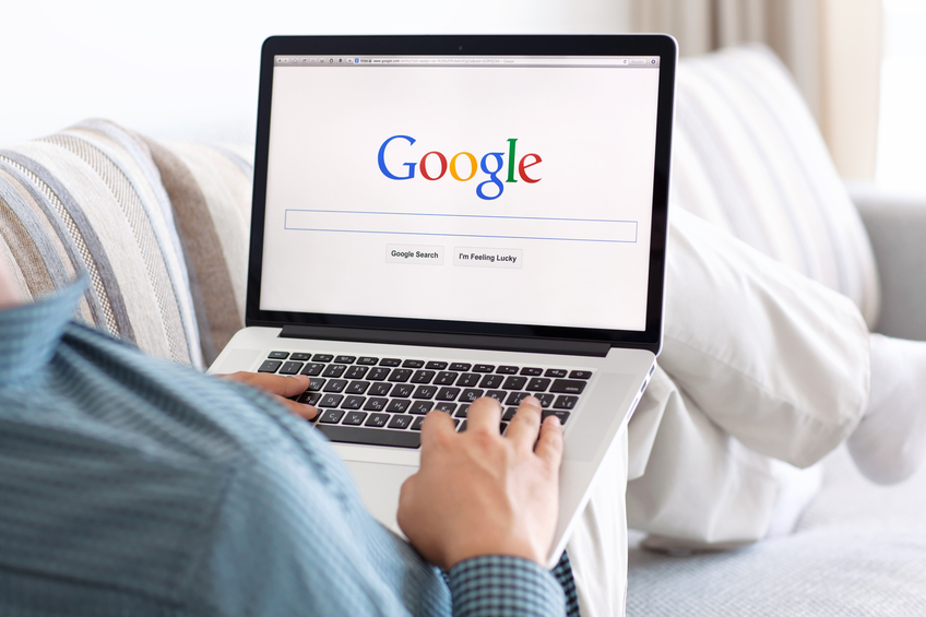 More Commoditization as Google Joins The Fray