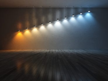 There's More To LED Conversions Than Cost Savings
