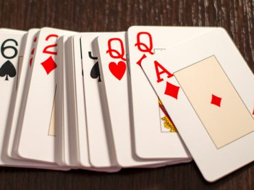 Hosting Duplicate Bridge Tournaments