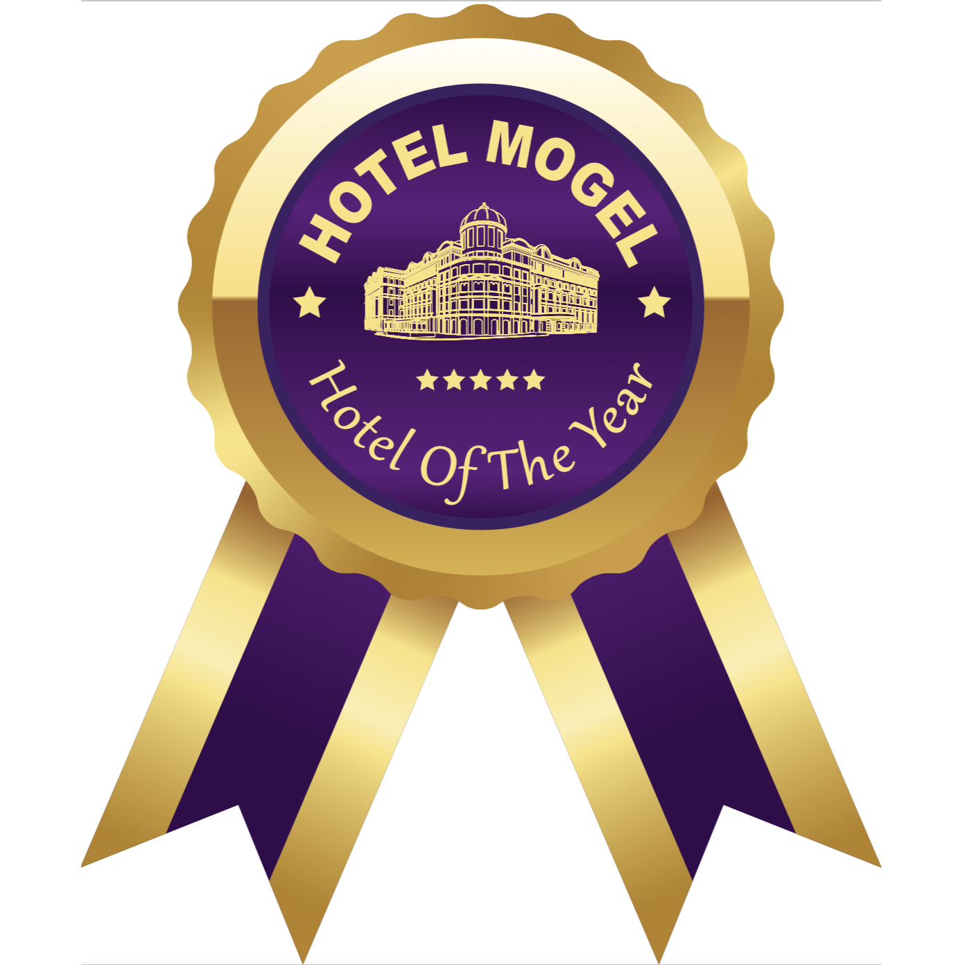 The Hotel Mogel's 2018 Hotel of the Year Awards
