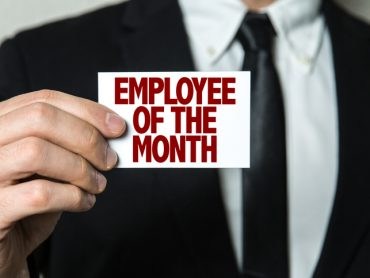 Small Steps To Making Associates Feel Valued