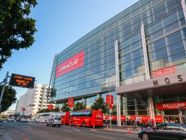 Oracle Hospitality And The Loyalty Divide